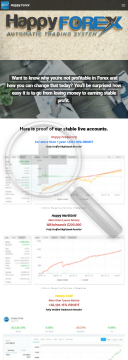 Happy INDIcators PRO preview. Click for more details