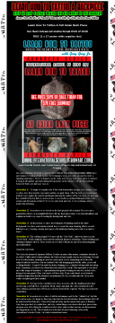 Learn How To Tattoo DVD - Complete Asian Backpiece preview. Click for more details